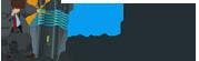 HitMyServer Logo